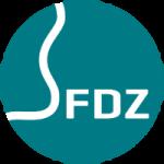 FDZ-logo-til-web 200