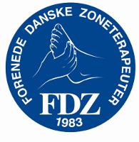 logo_fdz_frontpage