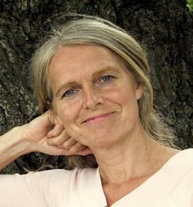 protræt margit 08 2011